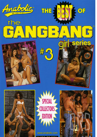 Large Photo of Best Of Gangbang Girl 3