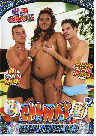 Large Photo of Bi Chunky Bi 2