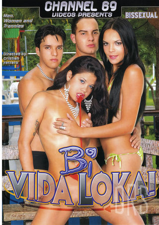 Large Photo of Bi Vida Loka