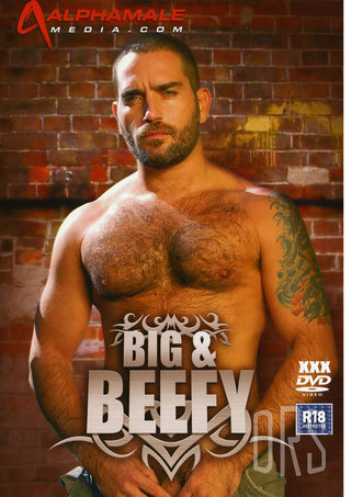 Large Photo of Big And Beefy