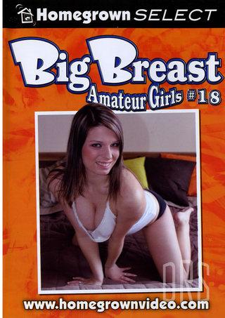 Large Photo of Big Breast Amateur Girls 18