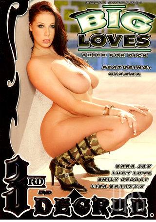 Large Photo of Big Loves