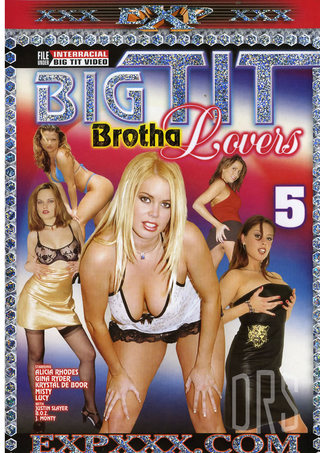 Large Photo of Big Tit Brotha Lover 5