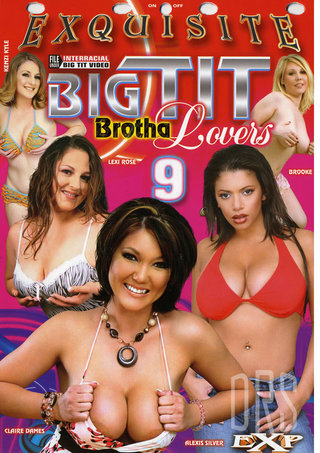Large Photo of Big Tit Brotha Lover 9