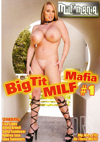 Large Photo of Bit Tit Milf Mafia 1