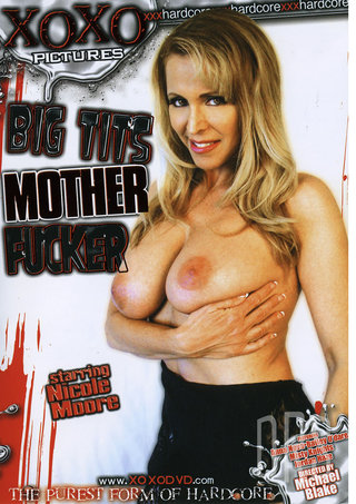 Large Photo of Big Tit Mother Fuckers