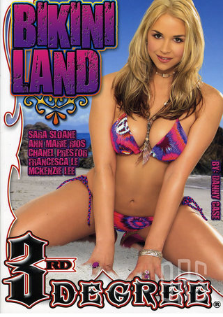 Large Photo of Bikini Land