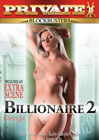 Large Photo of Billionaire Vol 2
