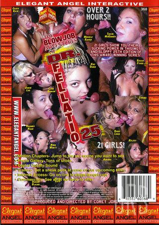 back - Bj Adv Dr Fellatio 25