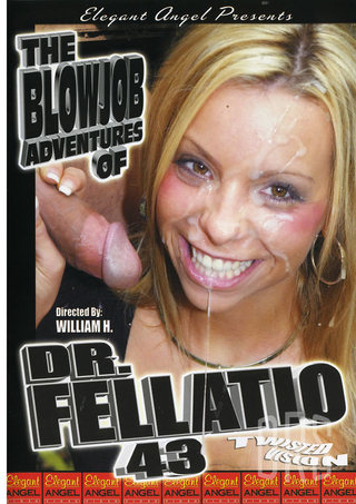 Large Photo of Bj Adv Dr Fellatio 43