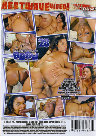 back - Blane Bryants Bbbw 28