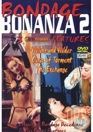 Large Photo of Bondage Bonanza 2