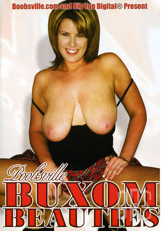 Large Photo of Boobsville 1  Buxom Beauti