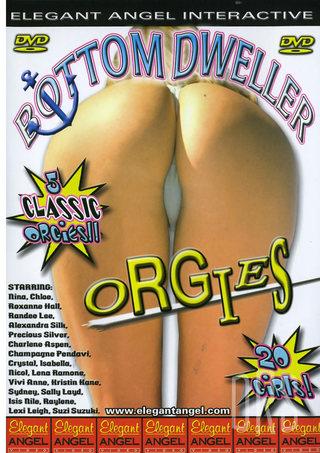 Large Photo of Bottom Dweller Orgies