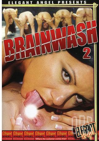Large Photo of Brainwash 2
