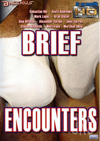 Large Photo of Brief Encounters