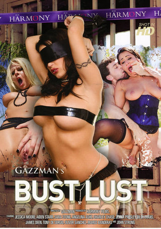 Large Photo of Bust Lust