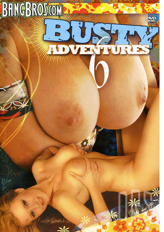 Large Photo of Busty Adventures 6