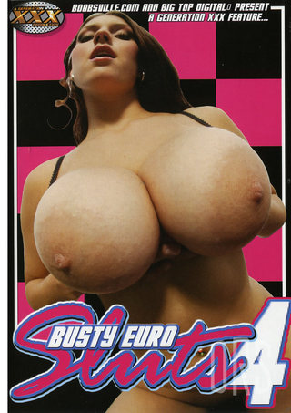 Large Photo of Busty Euro Sluts 4