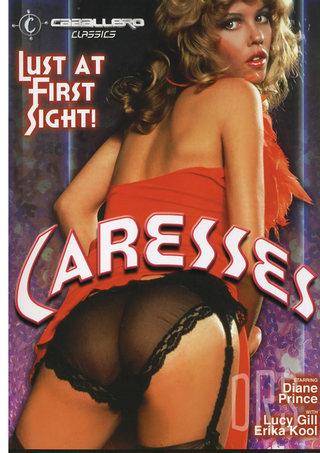 Large Photo of Caresses