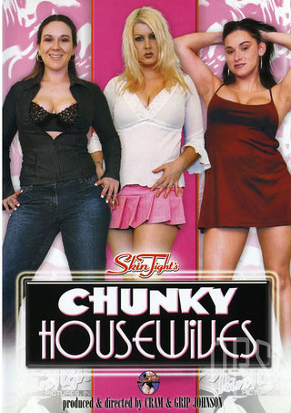 Large Photo of Chunky Housewives
