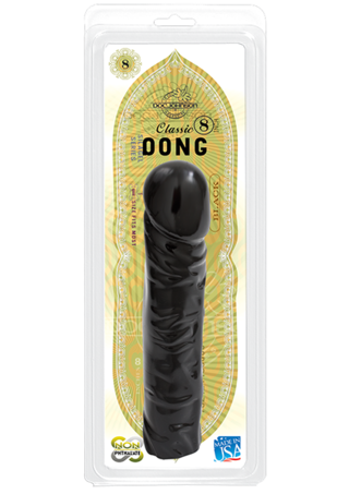 Package Image - Classic Bender Dildos 8