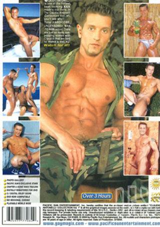 back - Claudio Antonelli 1