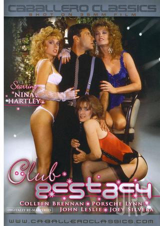 Large Photo of Club Ecstasy