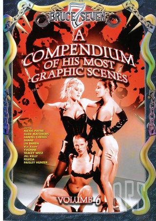 Large Photo of Compendium 6