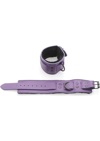 Large Photo of Crave Wrist Restraints