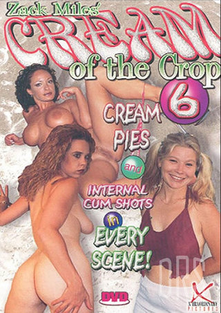 Large Photo of Cream Of The Crop 6
