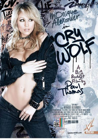 Large Photo of Cry Wolf