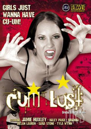 Large Photo of Cum Lust
