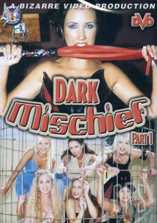 Large Photo of Dark Mischief 1