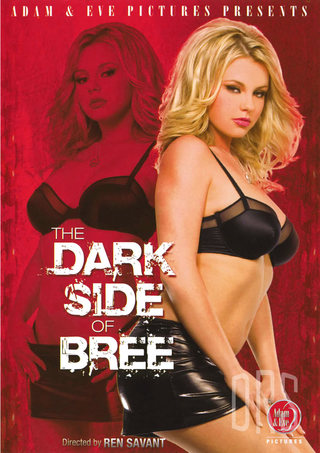 Large Photo of Dark Side Of Bree