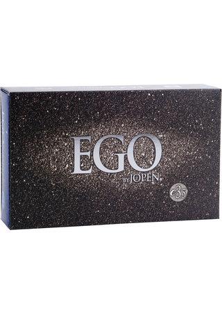 back - Ego E3.5