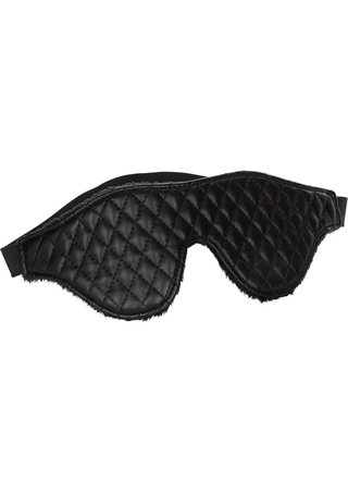 Large Photo of Blackout Eyemask