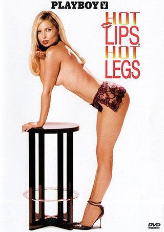 Hot Lips Hot Legs PBDVD58 Yuna