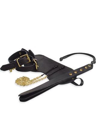 back - Little Black Box Kinky Kit