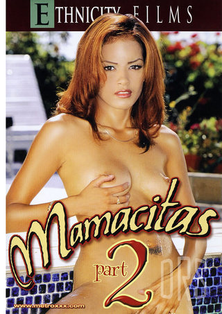 Large Photo of Mamacitas 2