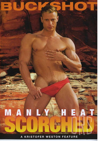 Large Photo of Manly Heat Scorched