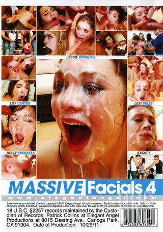 back - Massive Facials 4