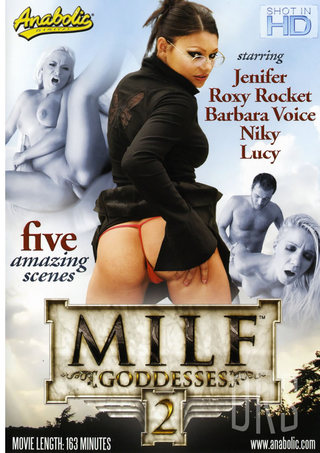 Large Photo of Milf Goddesses 2