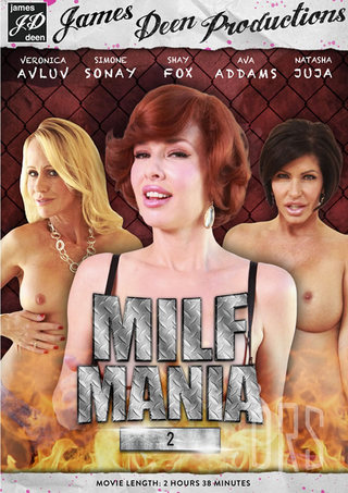 Large Photo of Milf Mania 2