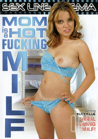 Large Photo of Mom Is A Hot Fucking Milf