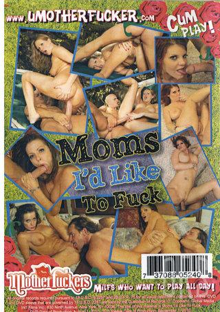 back - Moms Id Like To Fuck