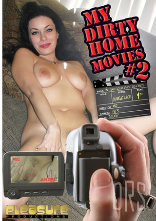 Large Photo of My Dirty Home Movies 2