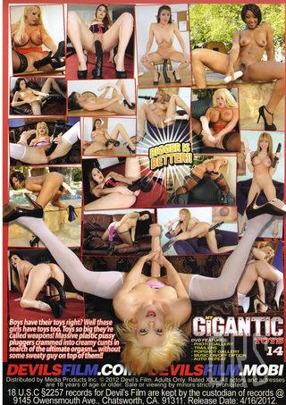 back - My Gigantic Toys 14