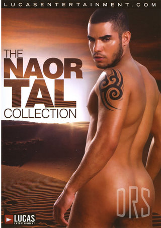 Large Photo of Naor Tal Collection