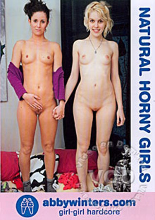 Large Photo of Natural Horny Girls
